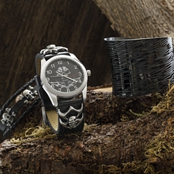 Armbanden & horloges