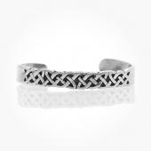 Armband Celtic Braid